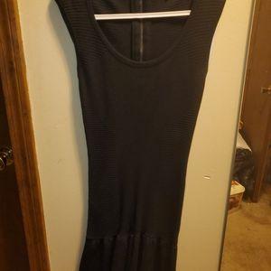 XOXO L B Dress